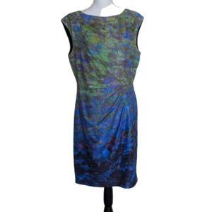 Saks Fifth Avenue Black Label Dress